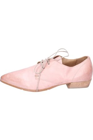 Moma Zapatos Mujer BH296 para mujer