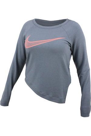 Nike Chaqueta deporte Dry para mujer