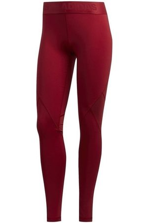 adidas Panties Alpha Skin Sport para mujer