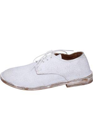Moma Zapatos Mujer BH298 para mujer