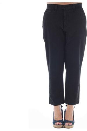 GAS Pantalón chino 01164 para mujer