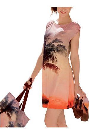 Lisca Vestido Vestido de playa Copacabana para mujer
