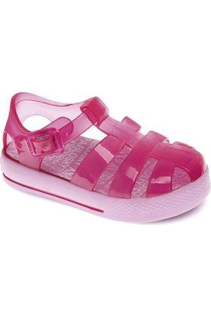 Pablosky Zapatos 943770 para niña