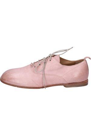 Moma Zapatos Mujer BH286 para mujer