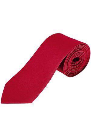 Sols Corbatas y accesorios GARNER para mujer