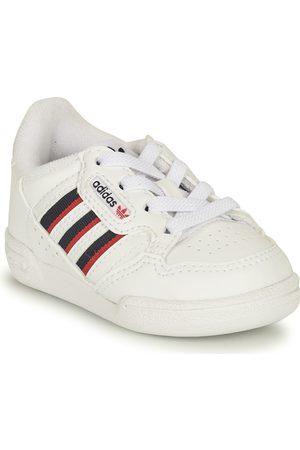 adidas Zapatillas CONTINENTAL 80 STRI I para niño