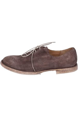 Moma Zapatos Mujer BH336 para mujer