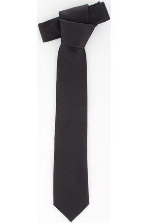 JACK & JONES Corbatas y accesorios 12125188 para hombre