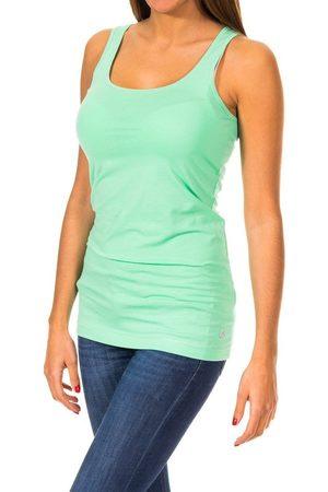 Gaastra Camiseta tirantes Camiseta de tirante para mujer