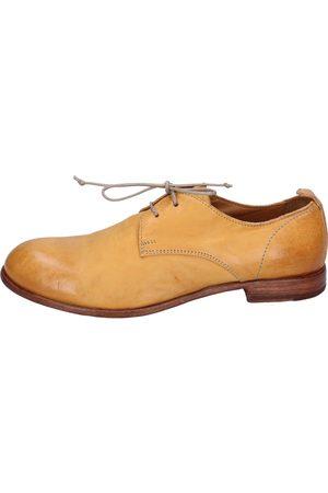 Moma Zapatos Mujer BH335 para mujer