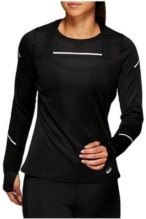 Asics Camiseta manga larga Liteshow 2 LS Top para mujer