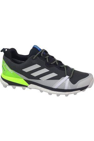 adidas Zapatillas de senderismo Terrex Skychaser LT Gtx para hombre