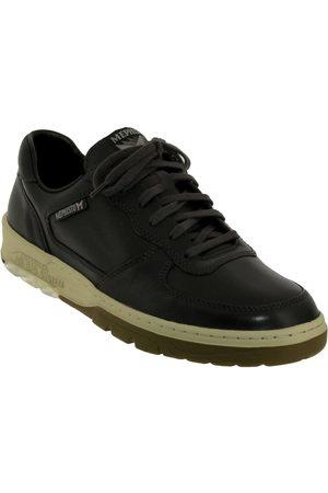 Mephisto Zapatos de vestir Marek para hombre