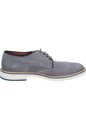 +2 Piu' Due Zapatos Hombre - para hombre