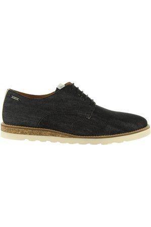 Pepe jeans Zapatos Hombre PMS10192 BARLEY para hombre