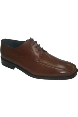 Made In Spain 1940 Zapatos Hombre Zapato cordones vestir para hombre