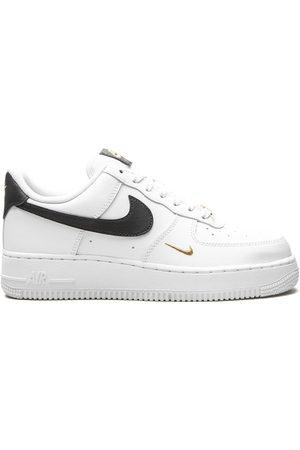 Nike Zapatillas Air Force 1 '07 Essential