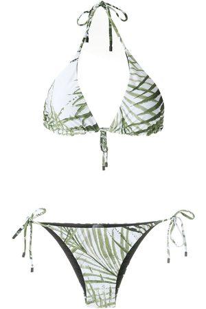 Osklen Bikini Breeze