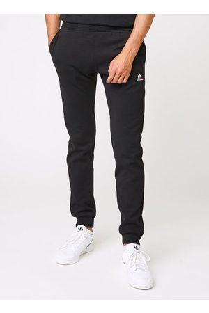 Le Coq Sportif ESS Pant Slim N°2 M Black