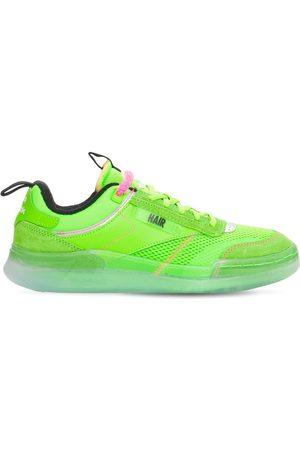 Reebok | Hombre Sneakers Daniel Moon Club C Legacy 10.5