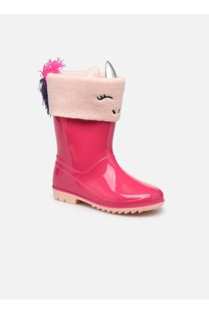 I Love Shoes ADELE