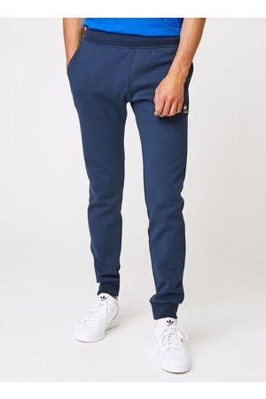 Le Coq Sportif ESS Pant Slim N°2 M Dress Blues