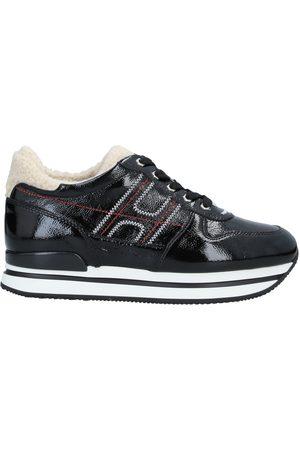 Hogan Mujer Zapatillas deportivas - Sneakers & Deportivas