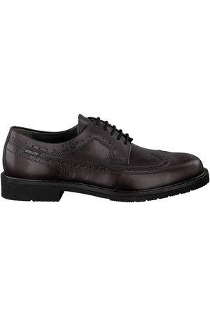 Mephisto Hombre Calzado formal - Zapatos Hombre MATTHEW para hombre
