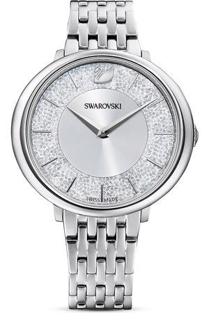 Swarovski Reloj analógico