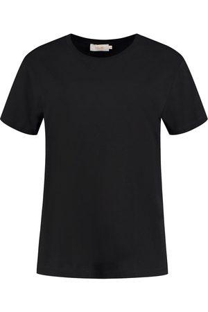 Shiwi Mujer Tops - Camiseta 'TARIFA