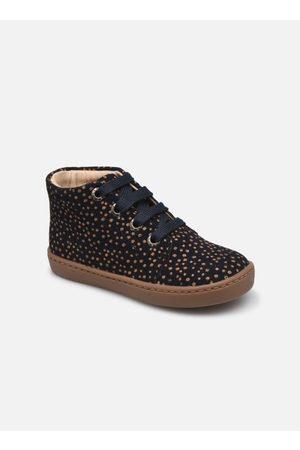Shoesme Flex