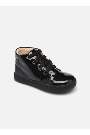 Shoesme Mujer Botines - Flex