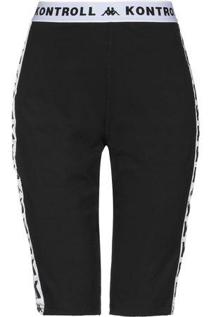 Kappa Mujer Pantalones y Leggings - Leggings