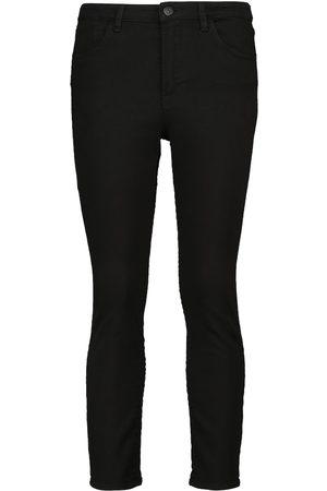 3x1 Jeans skinny W3 Channel Seam