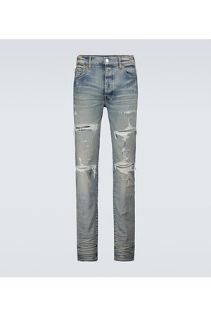 AMIRI Jeans Thrasher Plus