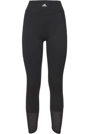 adidas   Mujer Leggings Yoga 7/8 Xs