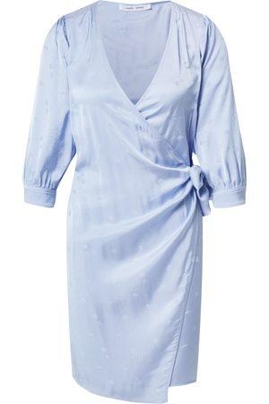 Samsøe Samsøe Mujer Casual - Vestido 'Celestina