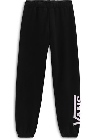 Vans Niña Pantalones y Leggings - Pantalón