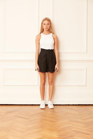 Aligne Mujer Pantalones y Leggings - Pantalón 'Carrie