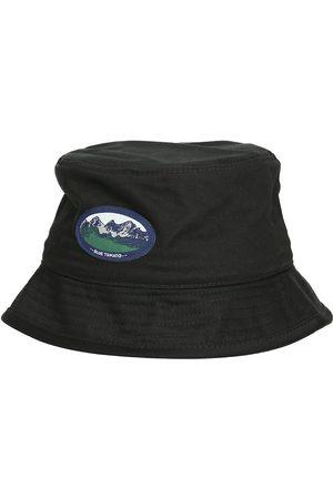 Blue Tomato Great Outdoors Bucket Hat