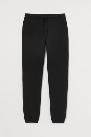 H&M Mujer Joggers - Joggers