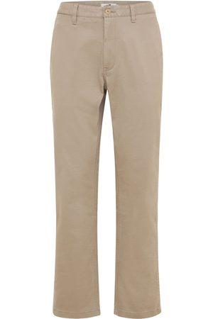 Vans   Hombre Pantalones Chino Vault Og 30