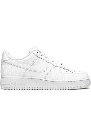 Nike Hombre Zapatillas deportivas - Zapatillas Air Force 1 '07