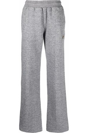 Golden Goose Pantalones de chándal Dorotea Star Collection