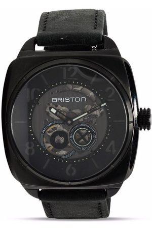 Briston Reloj Streamliner Skeleton de 42mm