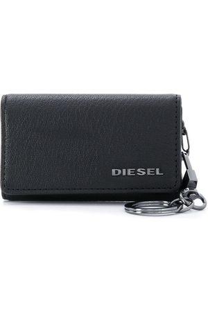 Diesel Portallaves Keycase II