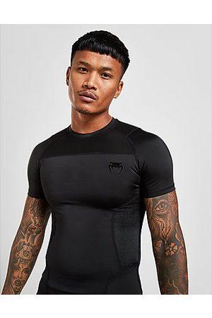 Venum G-Fit Rash Guard T-Shirt
