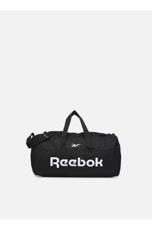 Reebok Act Core Ll M Grip