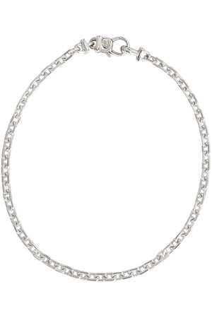 TOM WOOD Anker Bracelet 7.7 Inch