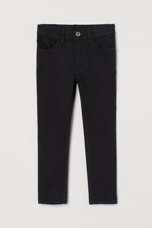 H & M Hombre Pitillos - Skinny Fit Jeans